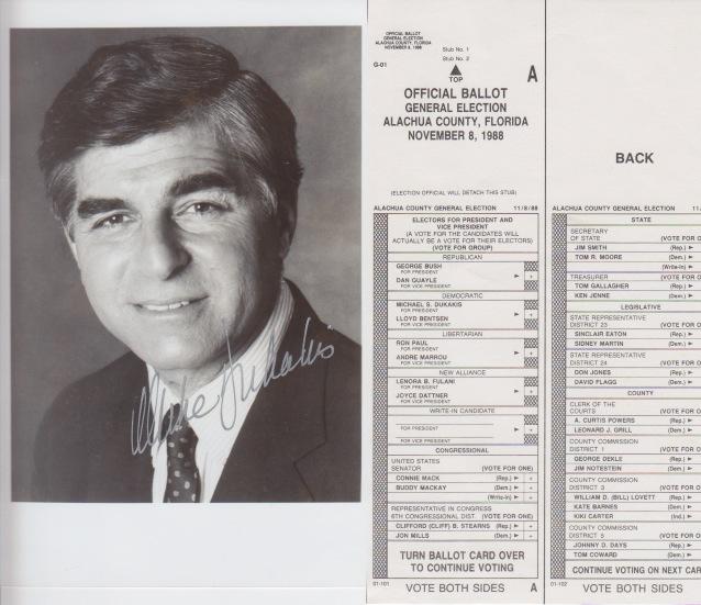 '82 18