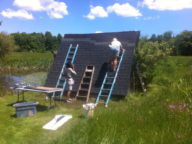 roofers in meadow3