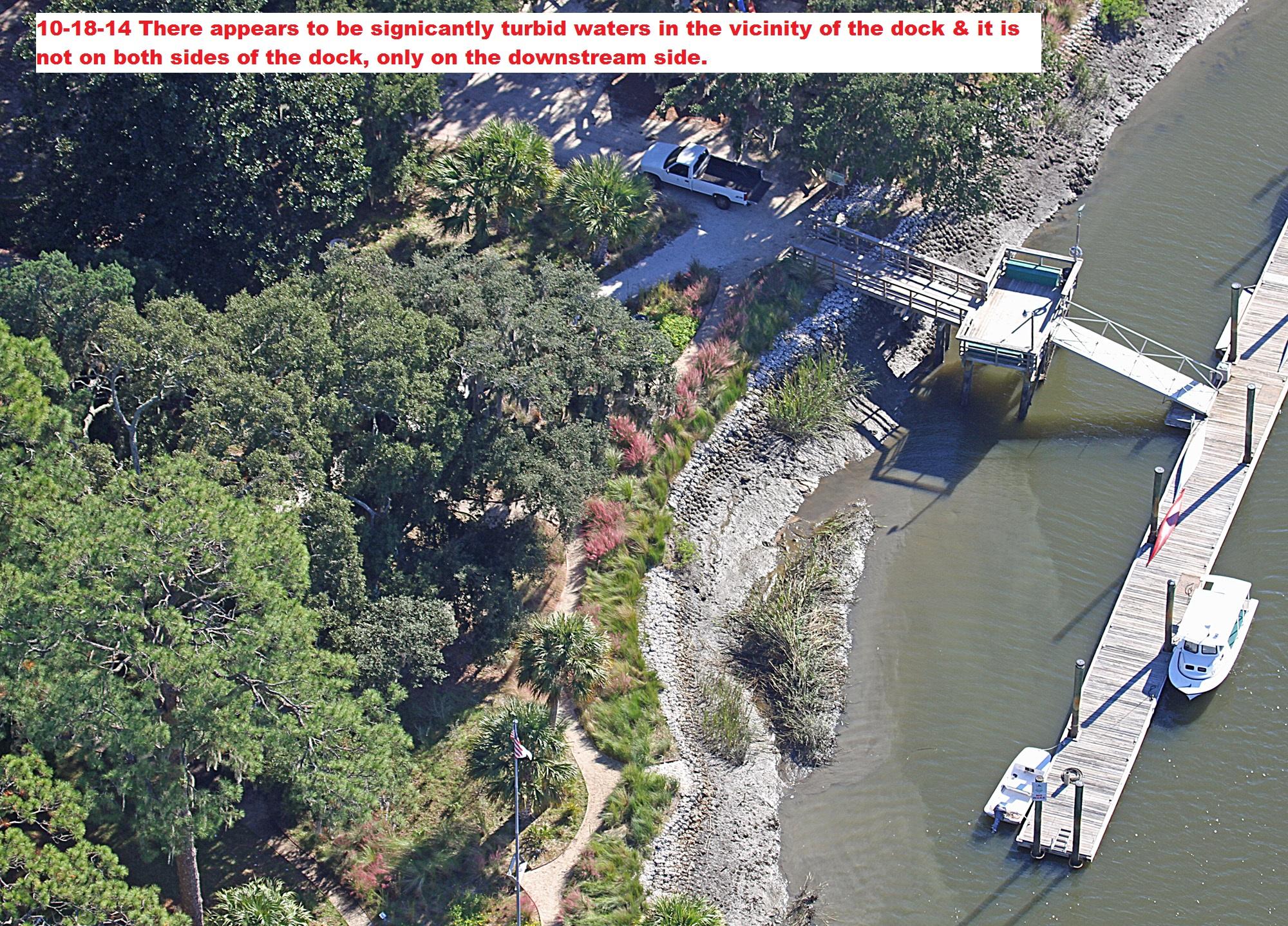 IMG_8139-10-18-14-Little-St-Simons-Island-Dock-Area