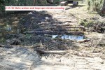 2261---2-11-15 Improper stream crossing