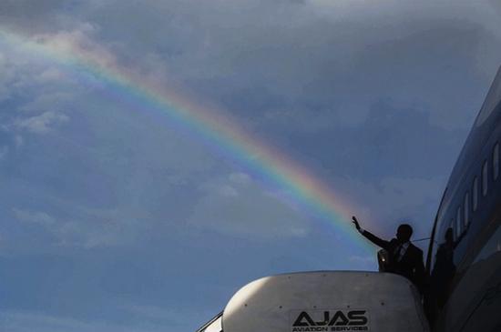 obama_rainbow