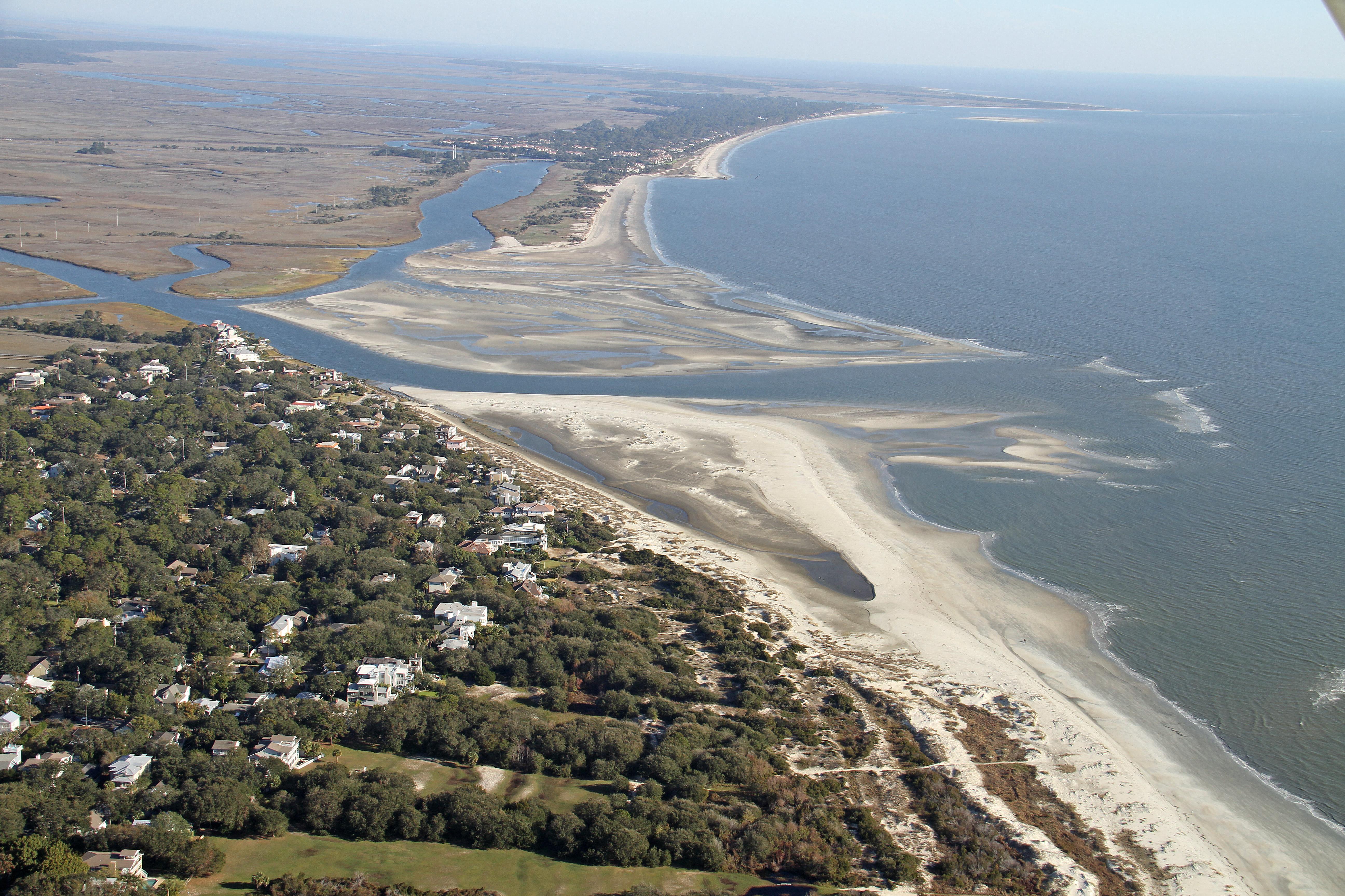 3325-east-beach-goulds-inlet-sea-islandhigh-resolution