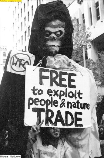 target-trade.jpg