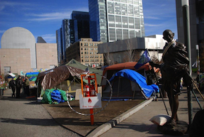 occupyb1.jpg
