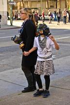 child-gas-mask.jpg