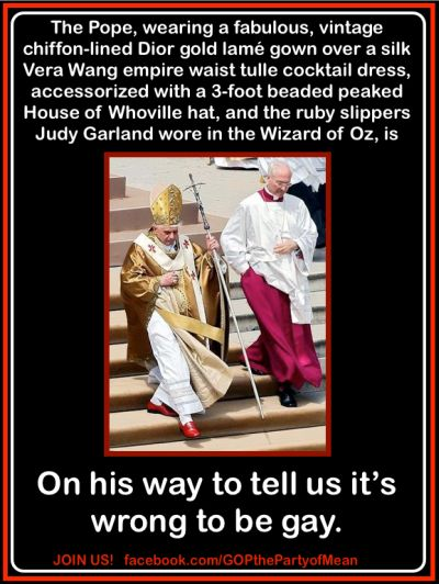 pope-rich-gay_zps466a73fe.jpg