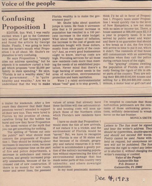 '82 12