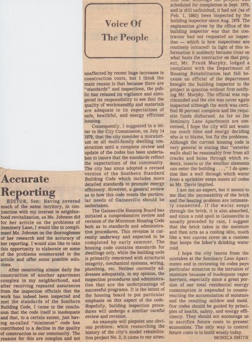 '82 3