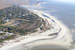 1609---1-28-15 East Beach