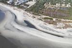 1615---1-28-15 East Beach
