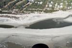 1620---1-28-15 East Beach