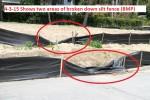 #2-4052---4-3-15 Broken down BMP'S