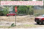 4059---4-3-15 Mecchella Site