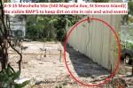 4061---4-3-15 Mecchella Site