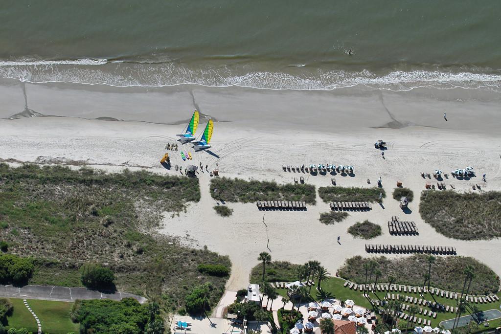 4054---5-2-15 Sea Island Beach Club