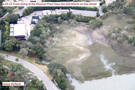 #6-2824---2-23-15 Dead Marsh Area