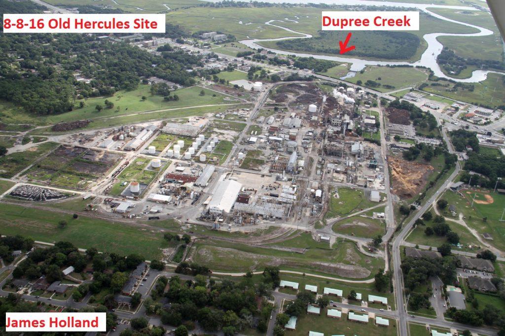 #1-0829---8-8-16 Hercules Site