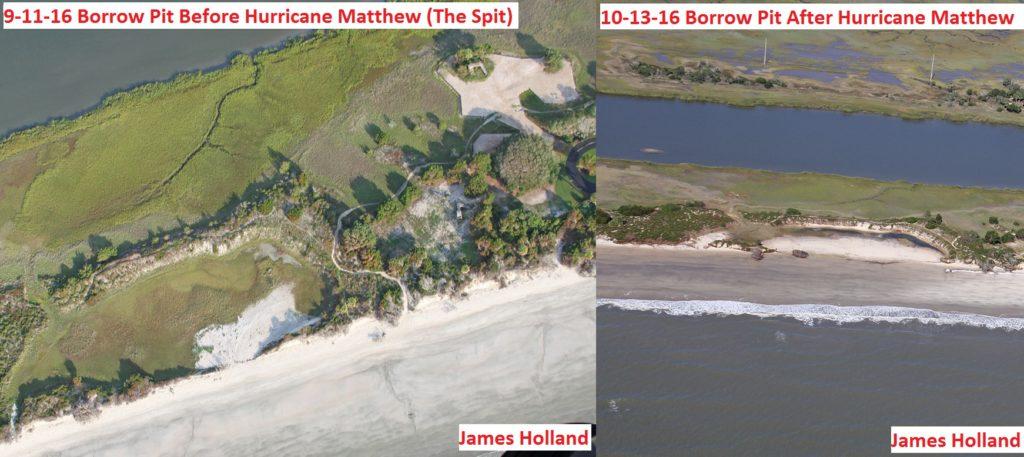 3-combo-borrow-pit-before-after-hurricane-matthew-2